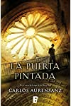 https://libros.plus/la-puerta-pintada/