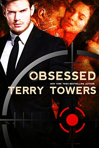 Obsessed: A Dark Romance Novel eBook: Terry Towers: Amazon in