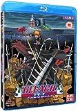 Bleach The Movie 3 - Fade To Black [Blu-ray]