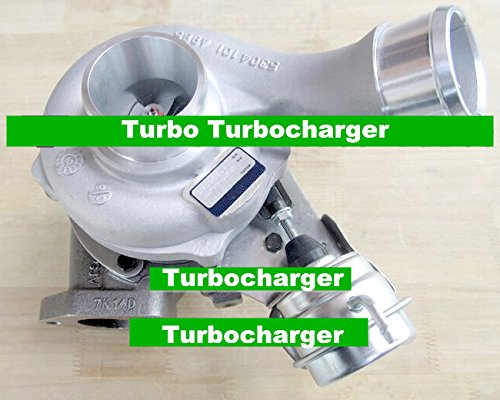 gowe-turbo-turbocompresor-para-bv43-28200-4-a470-0144-53039700144-53039700122-turbo-turbocompresor-p