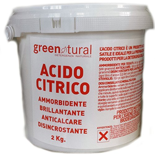 acido-citrico-in-polvere-2000-g