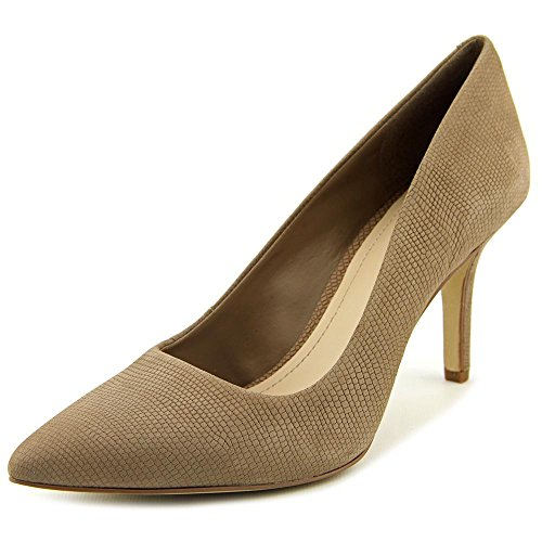 BCBGeneration Gaminkh-X Synthétique Talons Smoke Taupe