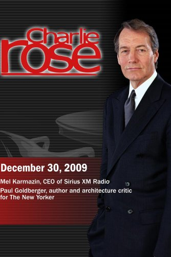 charlie-rose-mel-karmazin-paul-goldberger-december-30-2009-dvd-ntsc