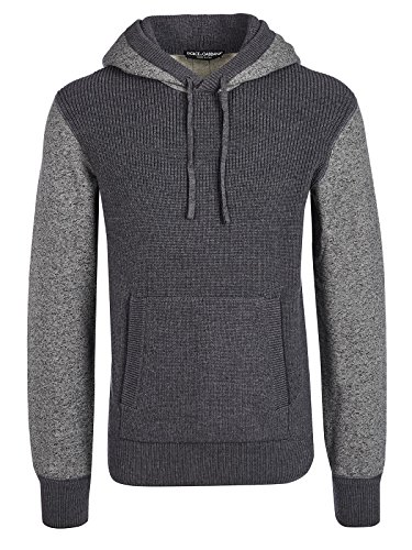 Dolce-Gabbana-Herren-Pullover-Medium
