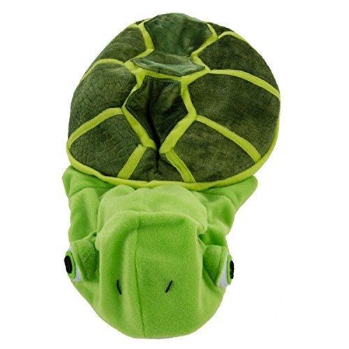 TOP Marques Collectibles Top Paw Dog Halloween-Kostüm Schildkröte -
