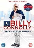 Billy Connolly Tracks Across kostenlos online stream
