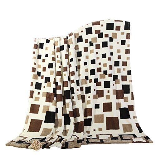 shinemoon-super-doux-lit-housse-pour-canape-motif-feuille-plaids-touch-flanelle-couverture-douce-en-