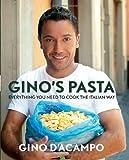 Gino's Pasta (Gino D'Acampo)