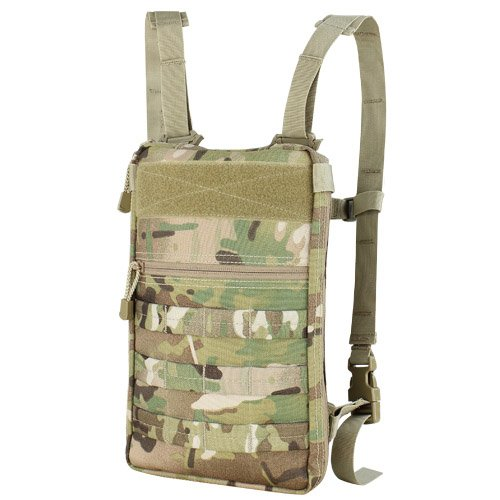 condor-tidepool-hydration-carrier-multicam
