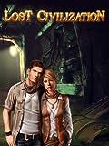Lost Civilization PC  [Download]