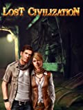 Lost Civilization [PC Download]