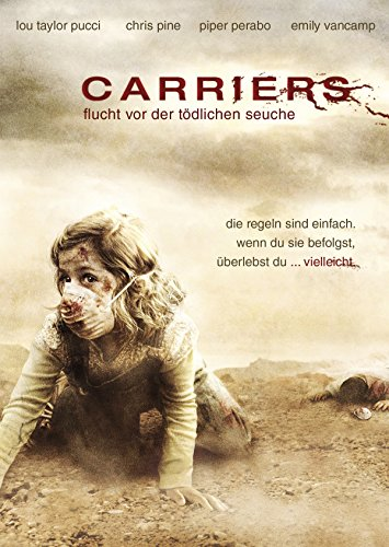 Carriers -