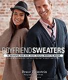 Boyfriend Sweaters by Bruce Weinstein (7-Jan-2013) Paperback