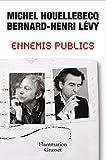 Ennemis publics (DOCS, TEMOIGNAG) (French Edition)