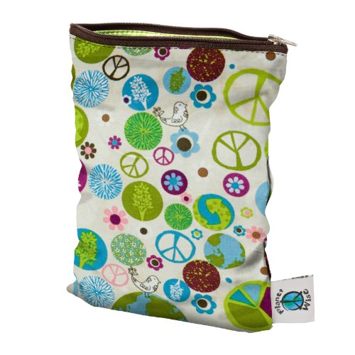 planet-wise-wet-diaper-bag-peace-on-earth-small