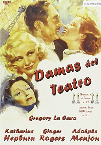 damas-del-teatro-1937-dvd-stage-door