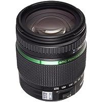 Pentax 21497  SMC DA ED SDM Objektiv (18 bis 270 mm, Lichtstärke 3,5 bis 6,3)