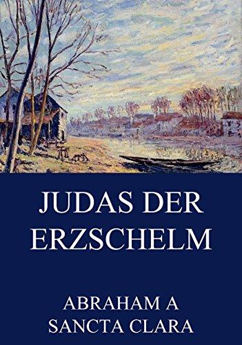 Judas der Erzschelm