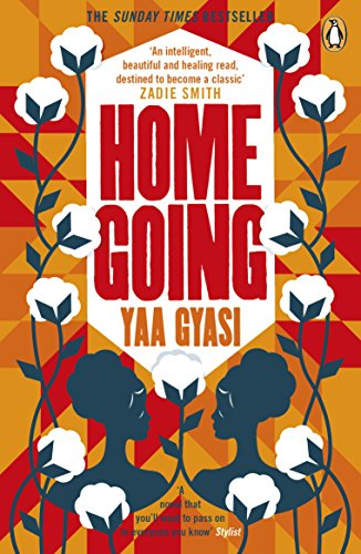 Homegoing (English Edition) -