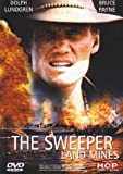 The Sweeper - Land Mines - Dolph Lundgren, Bruce Martyn Payne, Claire Stansfield