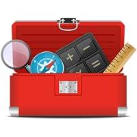 Smart ToolBox PRO
