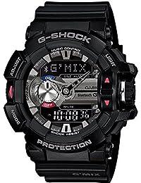 c90038ced728 Amazon.es  casio gba-400 - Incluir no disponibles  Relojes