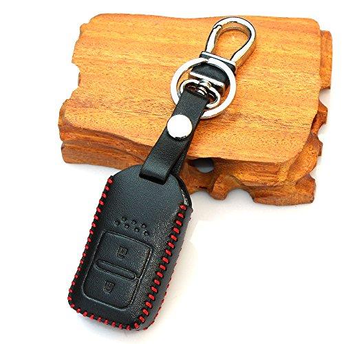 chiave-entf-raccolto-titolare-caso-coperte-3d-portafoglio-chiave-remote-caso-auto-per-honda-crv-cr-v
