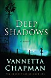 Deep Shadows (Remnant)