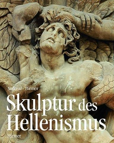 Skulptur des Hellenismus