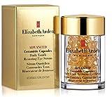 Neue exklusive Advanced Ceramide Kapseln täglich Jugend Wiederherstellen Eye Serum 60Kapseln–Elizabeth Arden