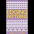 Edging Patterns