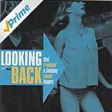 Looking Back - Mod, Freakbeat & Swinging London Nuggets