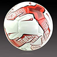C.N. Articles de Sport, placage de Football, compétition pour Adultes, Football d'entraînement