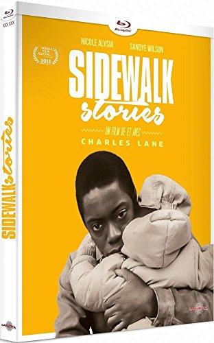 sidewalk-stories-blu-ray