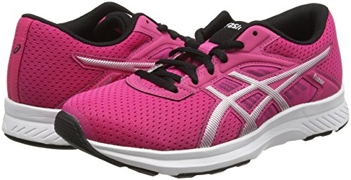 51rL4R9uFoL - ASICS Women's Fuzor Training Running Shoes