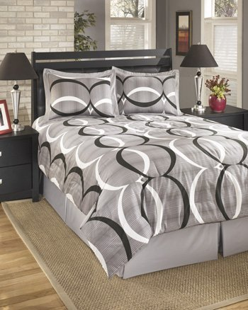 modern-alloy-4-piece-comforter-set-queen-by-ashley
