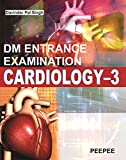 DM Cardiology 3