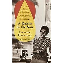 A Raisin in the Sun: Englische Lektüre für das 5. und 6. Lernjahr