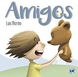Amigos (ASÍ)