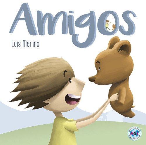 Foto de Amigos (ASÍ)