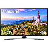 "Samsung UE49MU6105 TV Ecran LCD 49 "" (124 cm) Tuner TNT"