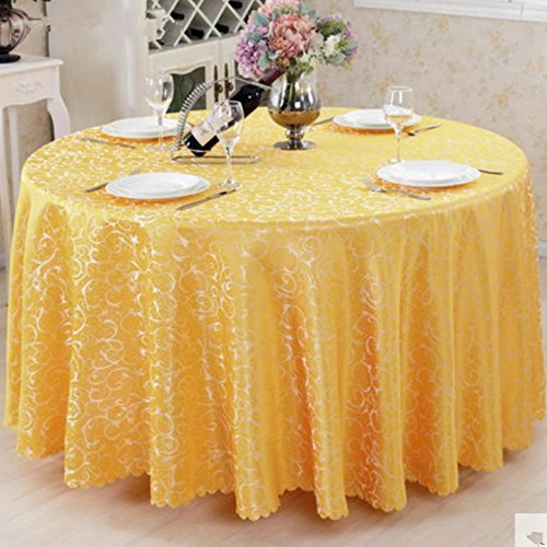 tablecloth-fashion-round-table-cloth-coffee-table-cover-bedside-cabinet-cover-5-300cm
