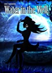 Water in the Well: Cozy Mystery (Engl...