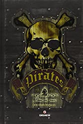 Pirates : Fléau des mers