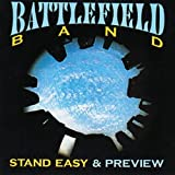 Stand Easy & Preview