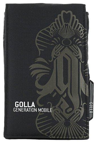 golla-g709-tag-nylon-handy-tasche-schwarz