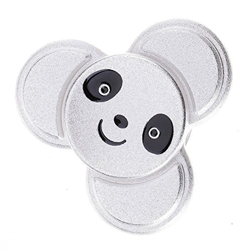 qssmr-mini-lovely-panda-stress-reducer-tri-hand-spinner-focus-toy-fingertip-gyro-for-kids-adult-anxi