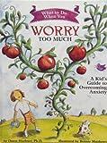Generic Kid Books - Best Reviews Guide