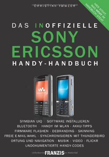das-inoffizielle-sony-ericsson-handy-handbuch