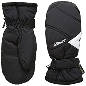 Ziener Kinder Lia GTX(r) Mitten Girls Glove Junior Handschuh